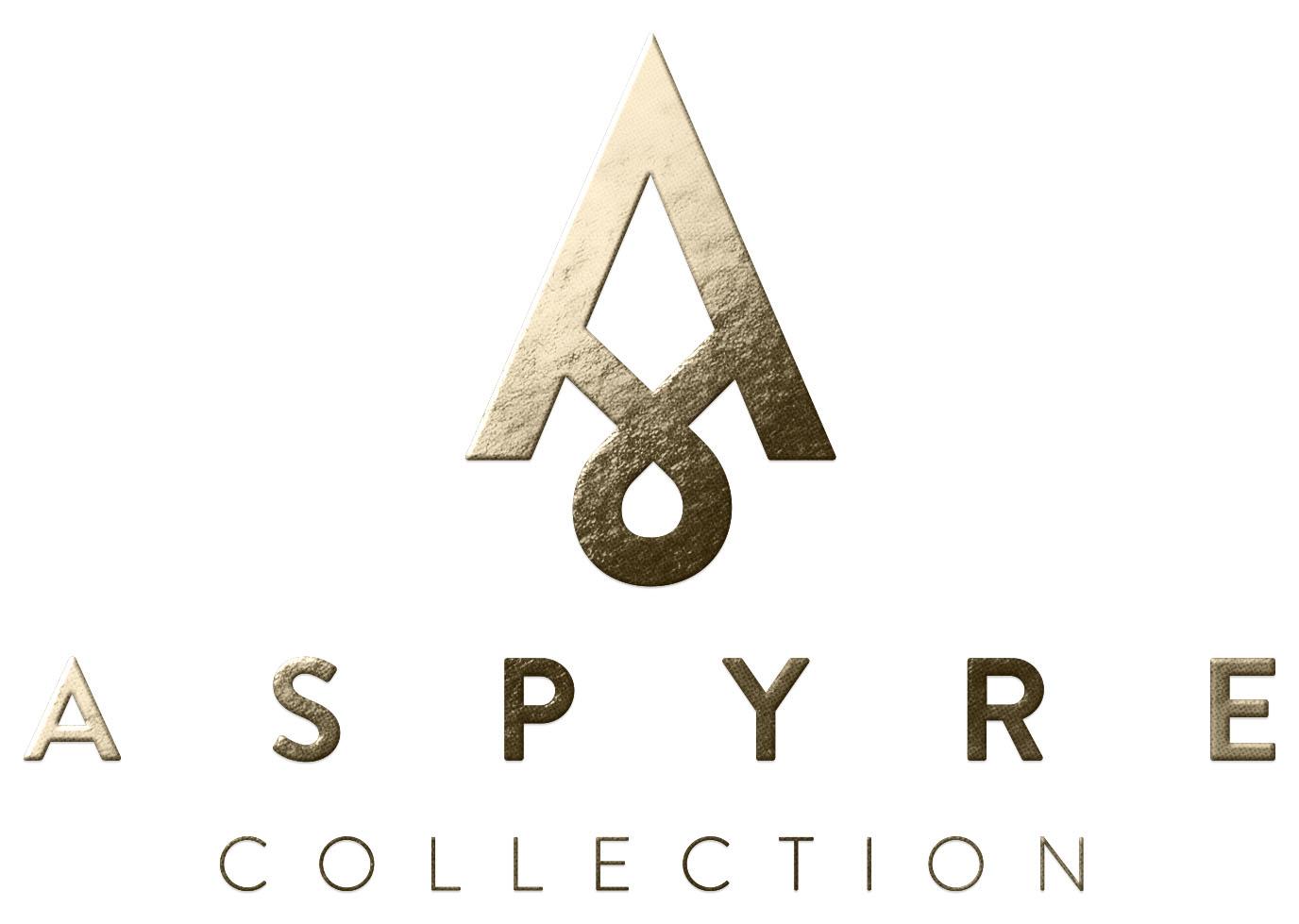 Aspyre Collection - unieke, handgemaakte sieraden.